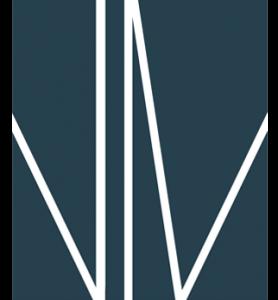 Nielsmaakt logo