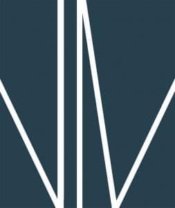 nielsmaakt-logo