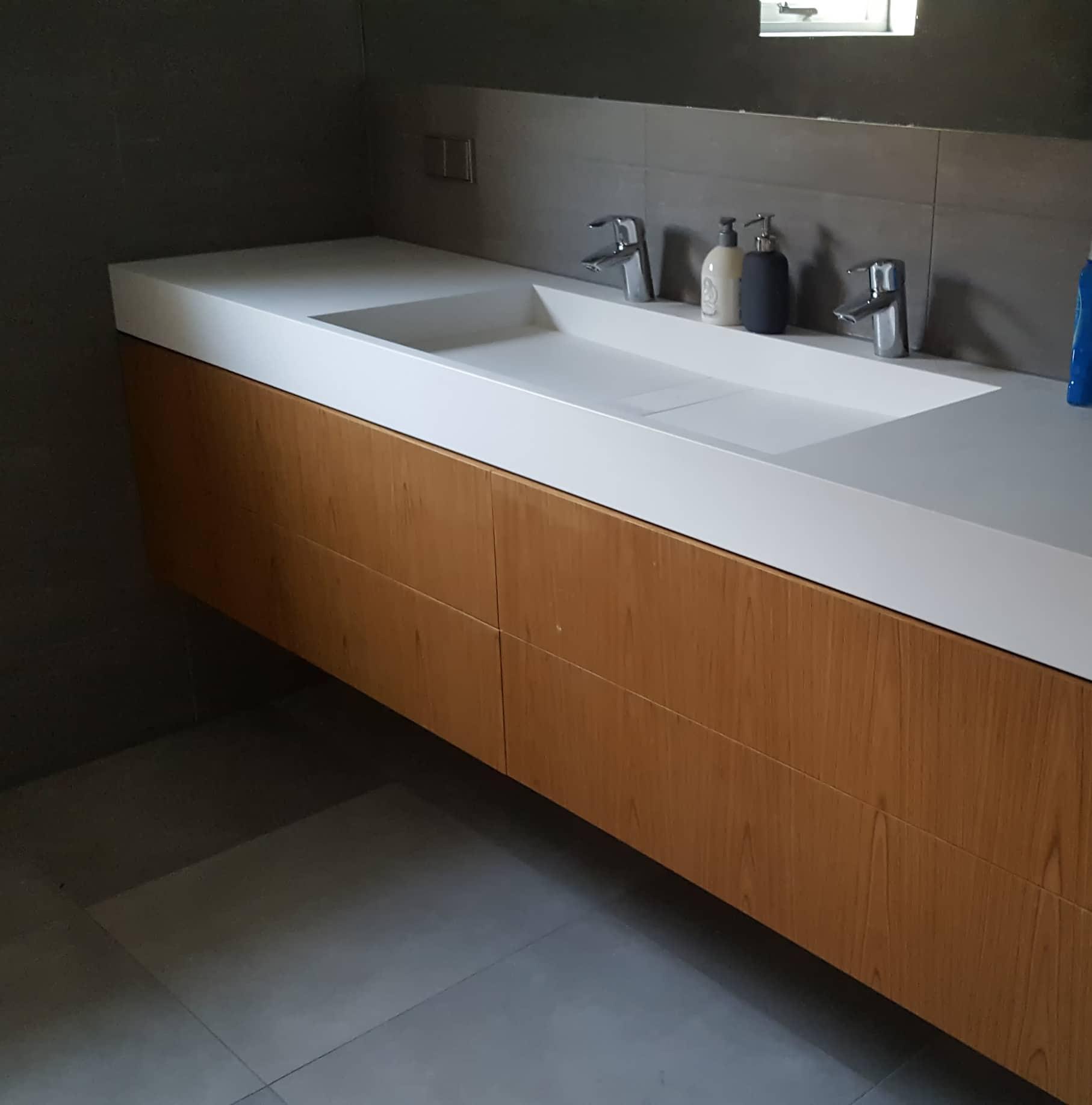 nielsmaakt-badkamer-03