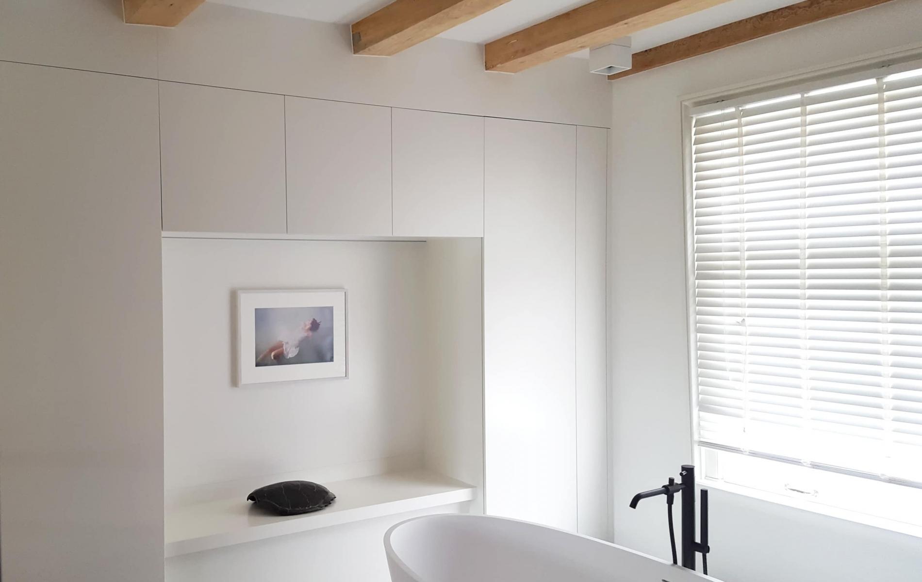 nielsmaakt-badkamer-1