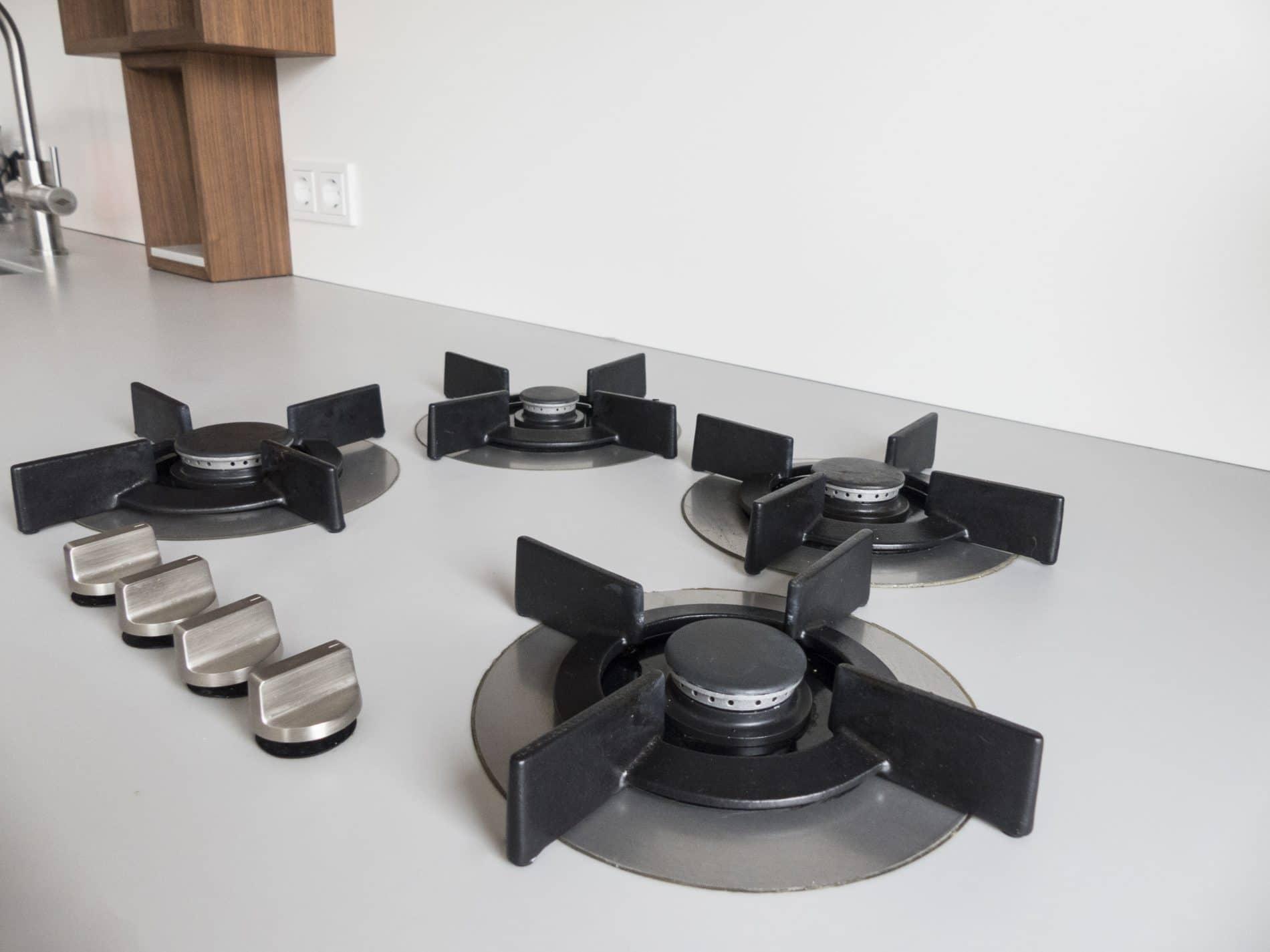 nielsmaakt-keuken-T01