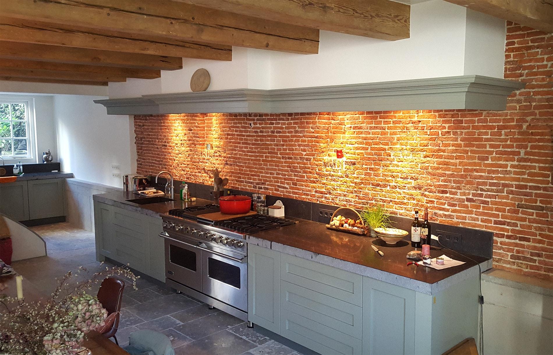 nielsmaakt-keuken-klassiek-modern-01