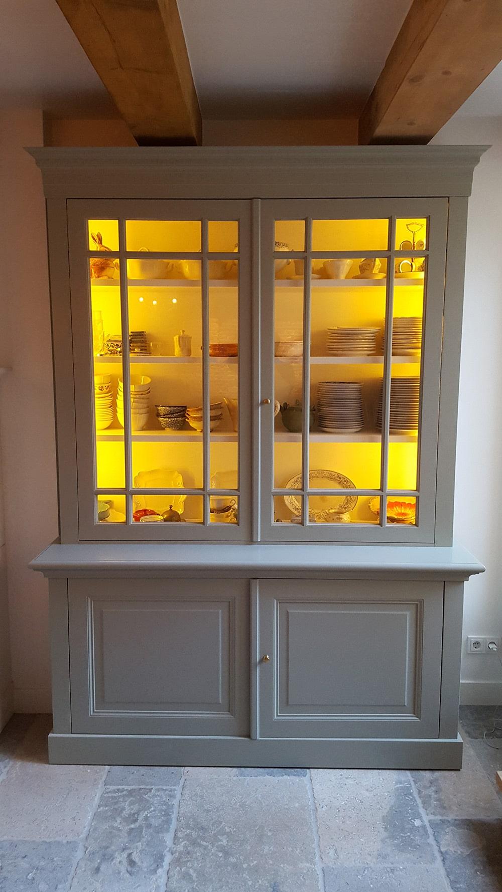 nielsmaakt-keuken-klassiek-modern-04