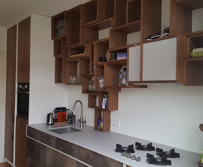 nielsmaakt-keuken-nt1