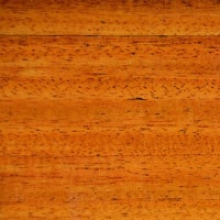 nielsmaakt-mahonie-sample