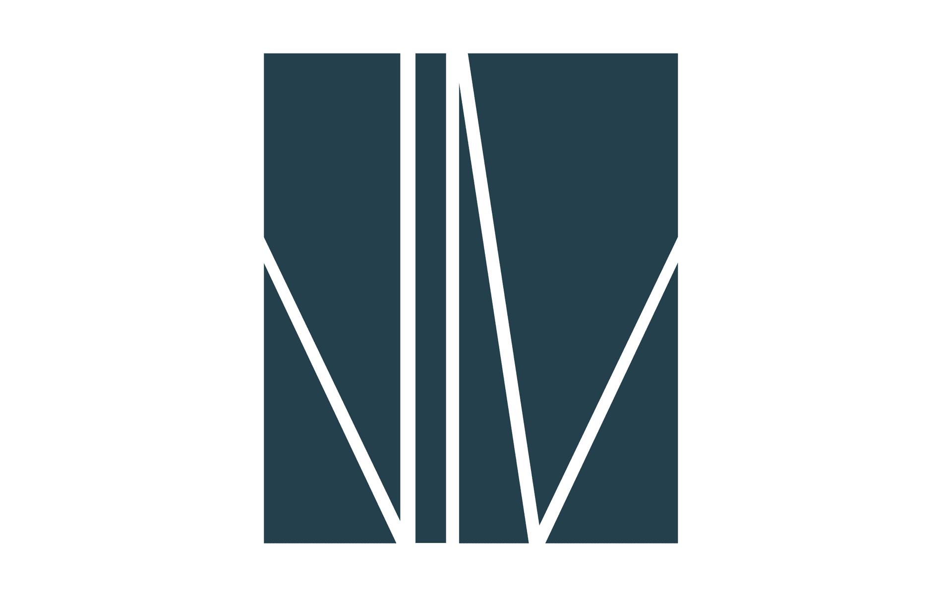logo-slide-5